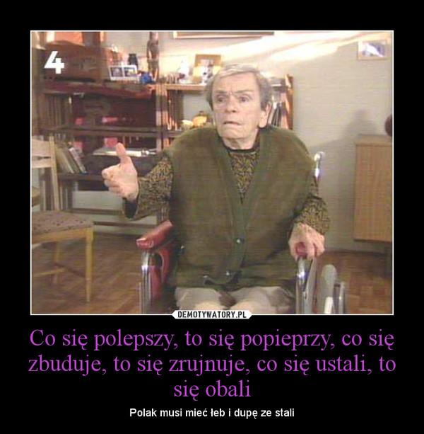 https://img3.demotywatoryfb.pl//uploads/201209/1347128119_8y8baz_600.jpg