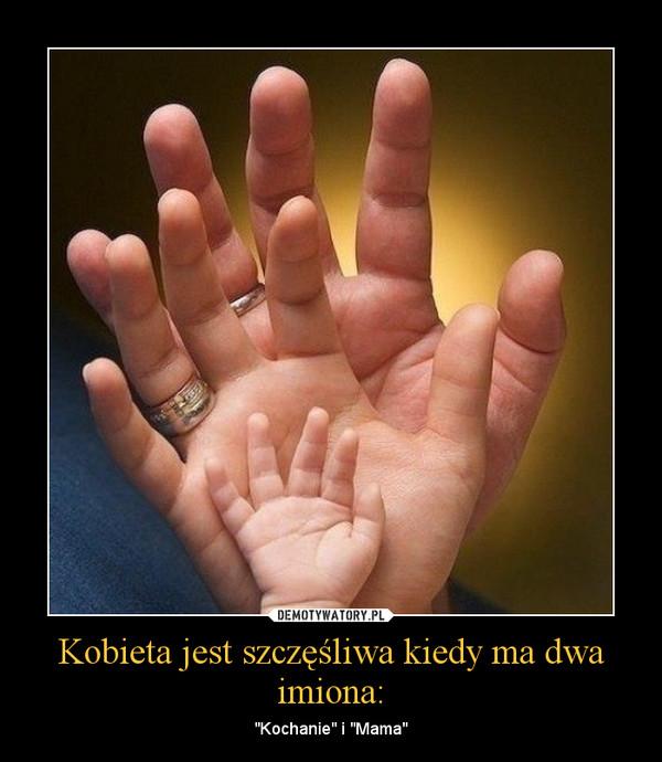 [Obrazek: 1349528864_1nl4jp_600.jpg]