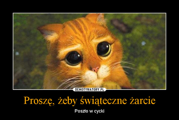 http://img3.demotywatoryfb.pl//uploads/201212/1355514817_qhlcuy_600.jpg
