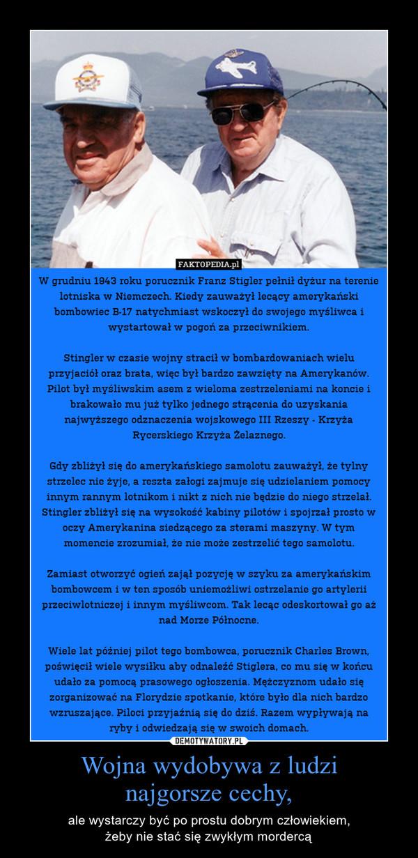 http://img3.demotywatoryfb.pl//uploads/201312/1386209502_vohazh_600.jpg