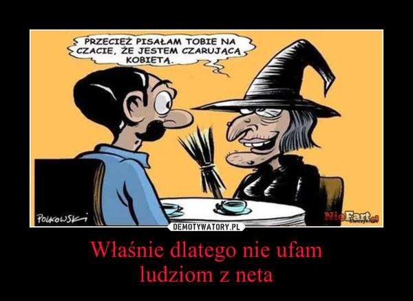 https://img3.demotywatoryfb.pl//uploads/201401/1388868363_9etv71_600.jpg