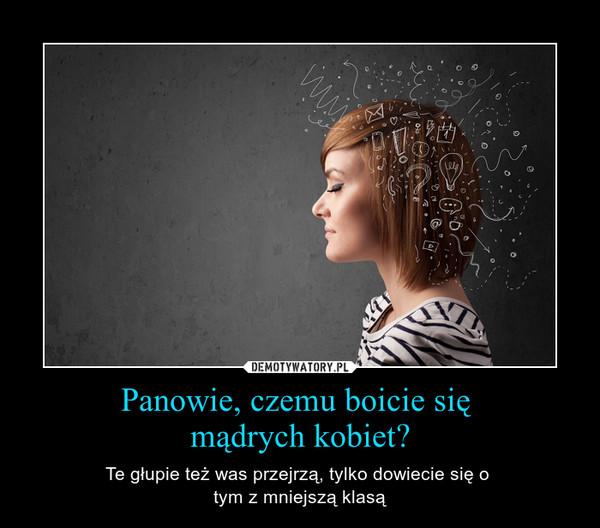1411056474_obizgl_600.jpg