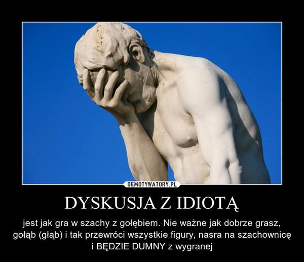 https://img3.demotywatoryfb.pl//uploads/201409/1411236047_ofyadl_600.jpg
