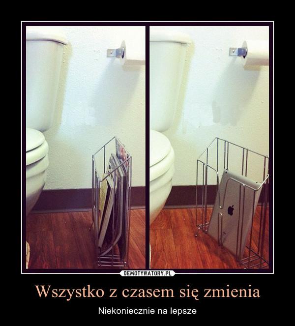 1418900114_xioiot_600.jpg