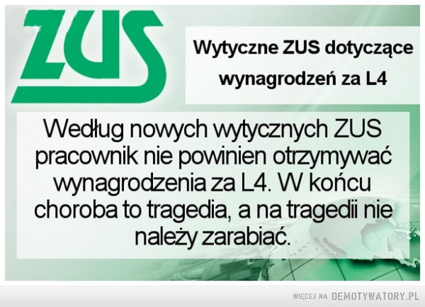 ZUS –