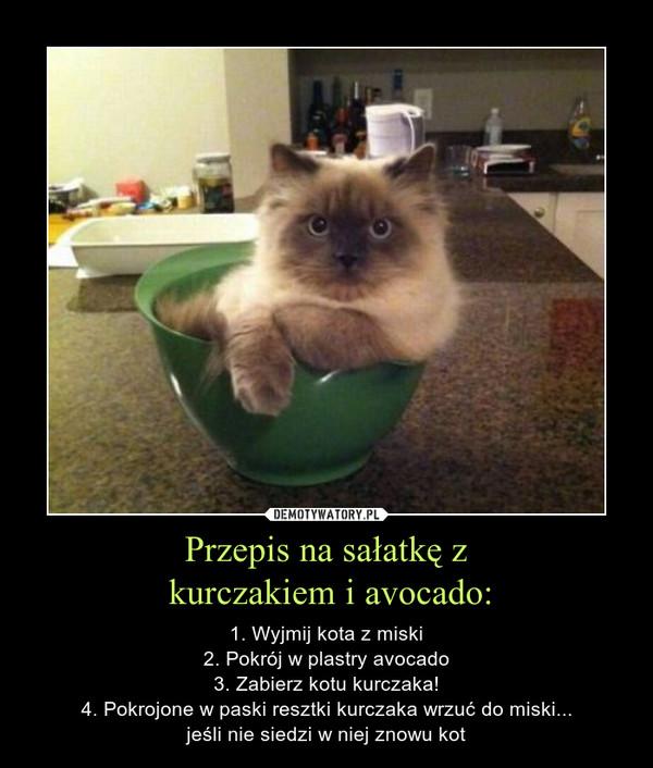 1449065273_febpko_600.jpg
