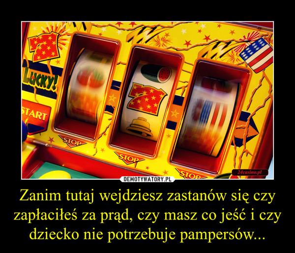 1451920479_qyxor0_600.jpg