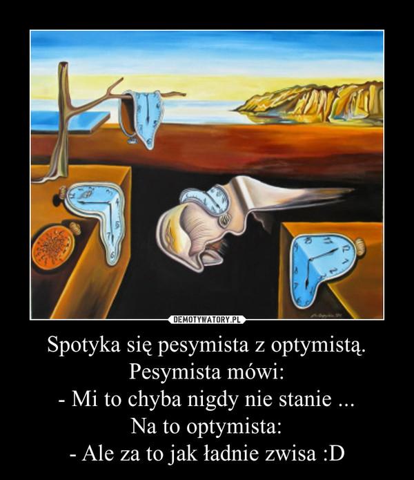 http://img3.demotywatoryfb.pl//uploads/201605/1462162609_iskrp0_600.jpg