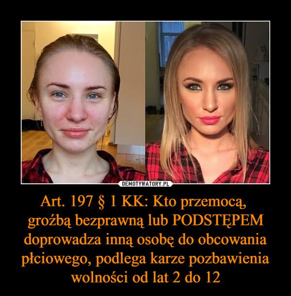http://img3.demotywatoryfb.pl//uploads/201701/1485768971_emm8nb_600.jpg