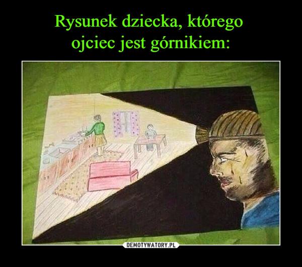 1487078525_olzsv7_600.jpg