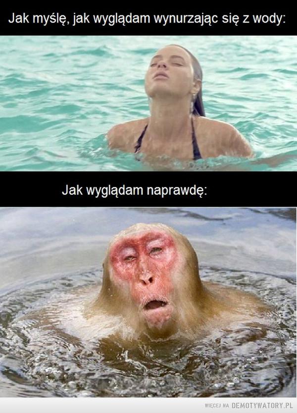Na basenie... –
