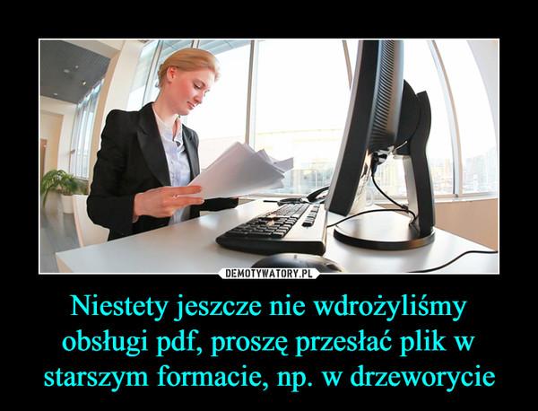 1502302465_7uxyql_600.jpg