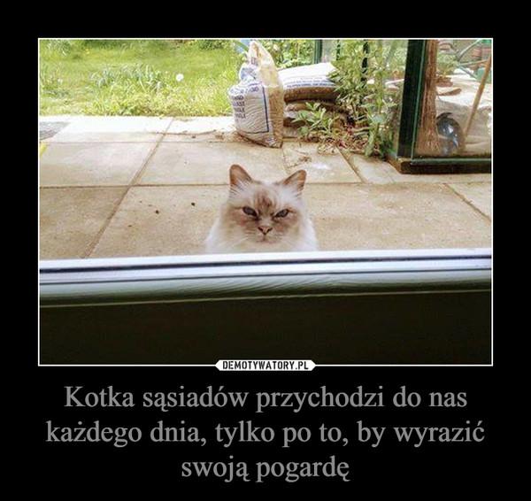 1510315798_ak45u0_600.jpg