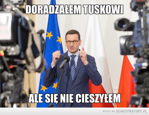 Morowy Premier –