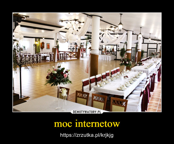 moc internetow – https://zrzutka.pl/krjkjg