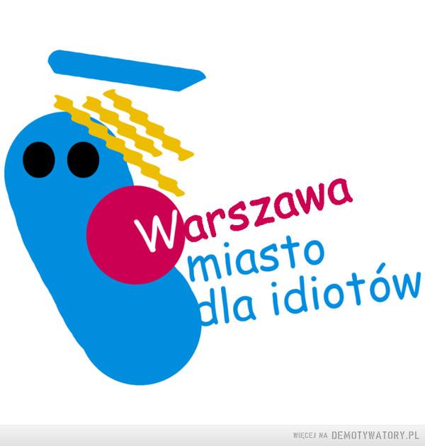 Wafa –