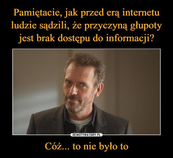 https://img3.demotywatoryfb.pl//uploads/202002/1581104709_yualgr_600.jpg