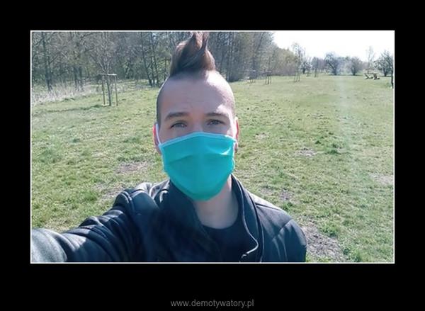 Płonie Biebrzański Park Narodowy :( –
