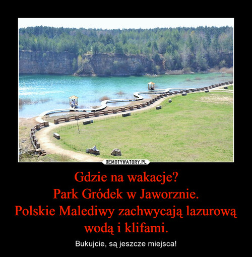 Grdek K Tomaszowa Lubelskiego reviews | 39153