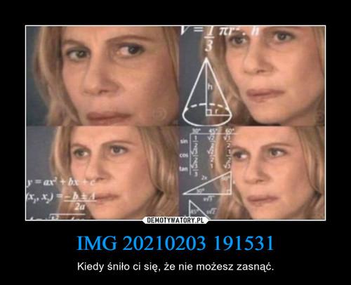 IMG 20210203 191531