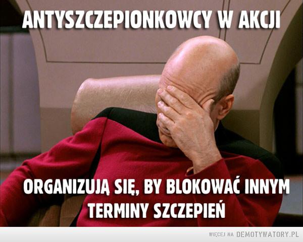 Antyakcja –