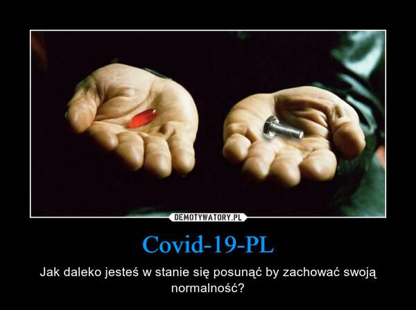 Covid-19-PL