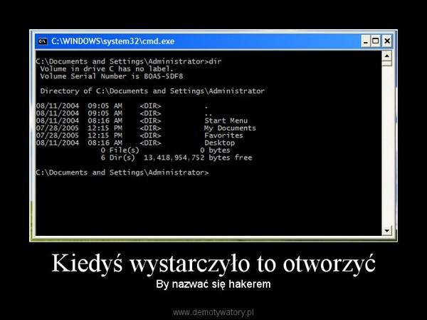 Интерпретатор этого языка встроен в любую Windows. . Достаточно нажать Пус