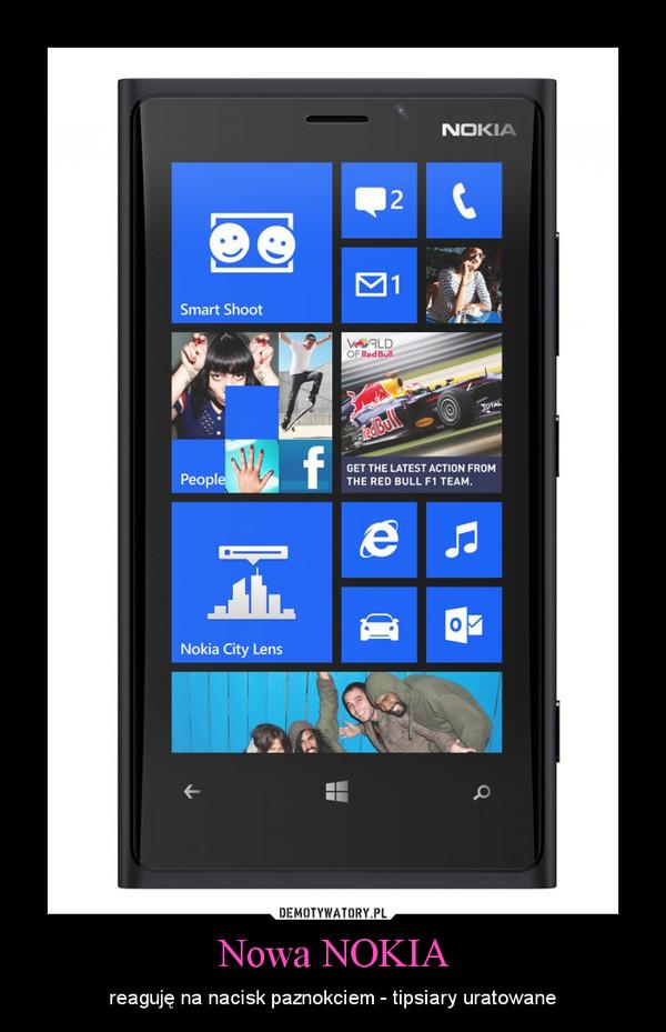 Мобильный телефон nokia lumia 520 1