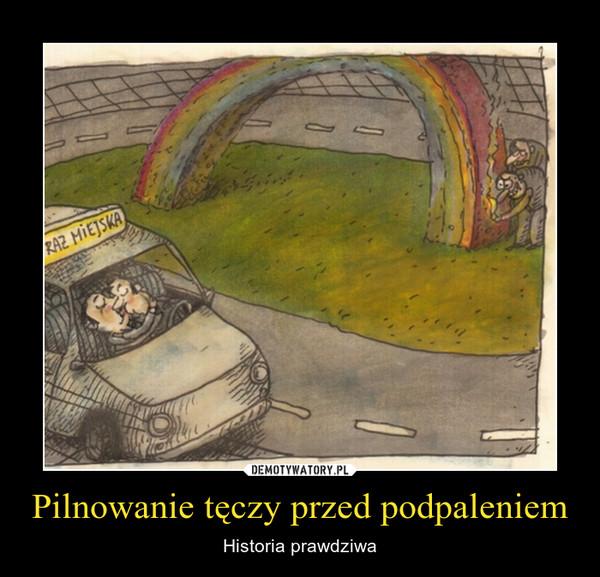 Http://img3.demotywatoryfb.pl//uploads/201408/1407777529fepz9r600