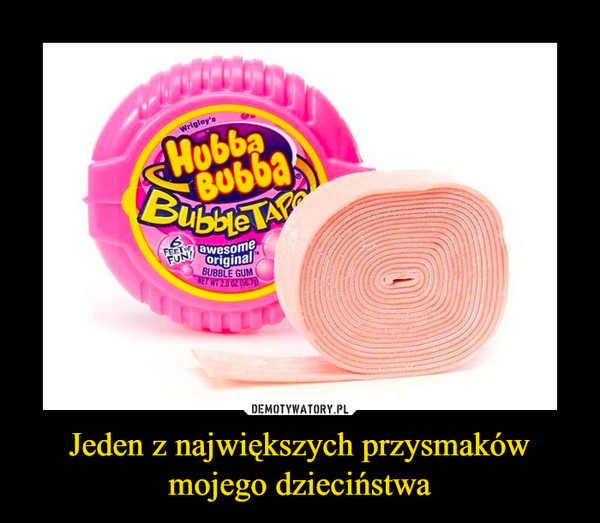 hubba bubba bubble tape - 700×700