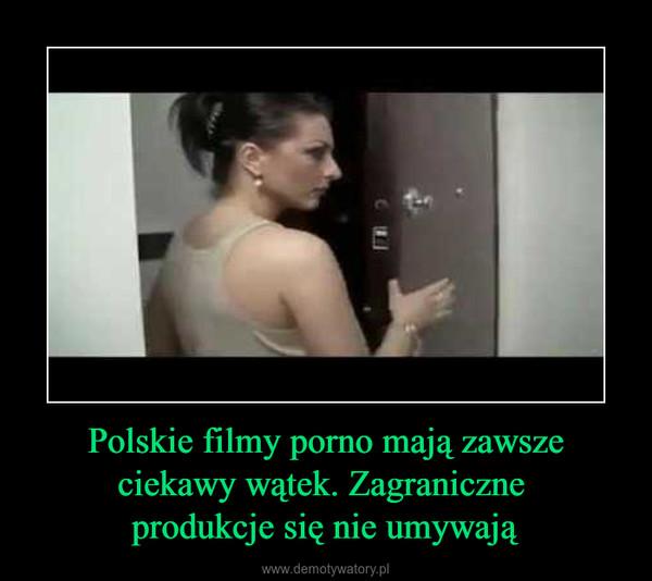 polskie filmy erotyczne xxx dorosły seks wideo com