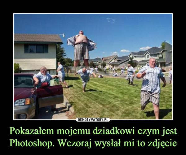 1551702026_austko_600.jpg