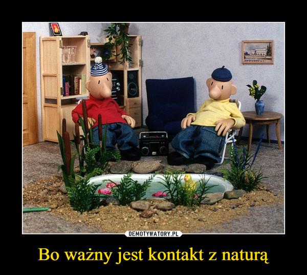 1552757211_uyekpy_600.jpg