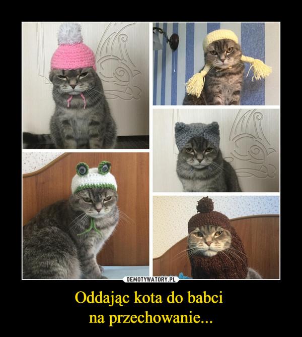 1552965840_8doguv_600.jpg